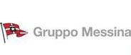 Gruppo Messina
